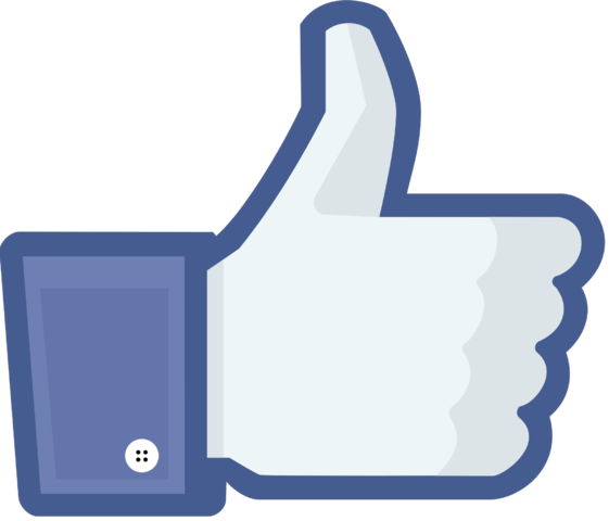 561px-Facebook_like_thumb.png